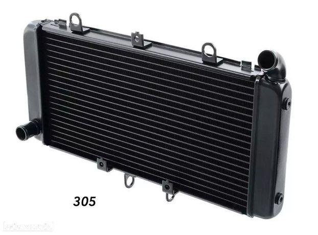 Radiador ,  HONDA CB1300SF CB1300X4 1998 - 2002
