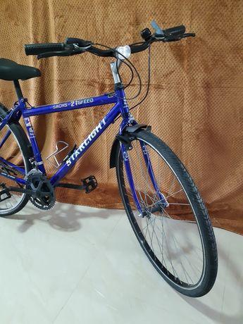 Велосипед  Starlight