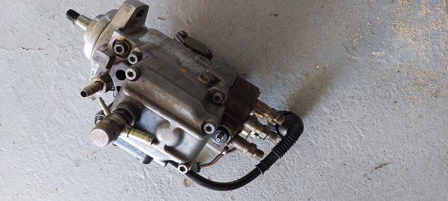 Bomba injectora BMW 6 cilindros.