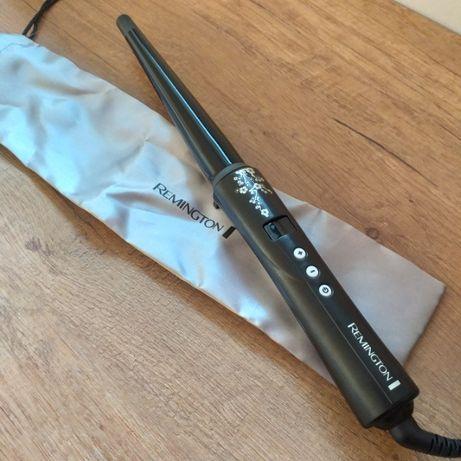 Lokówka stożkowa Remington