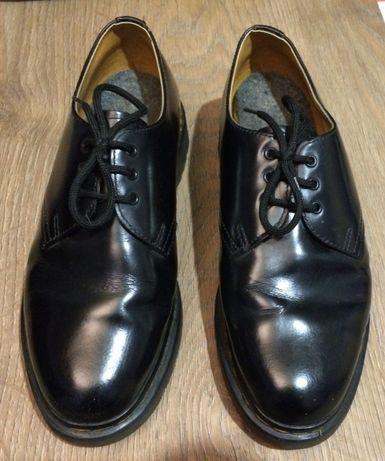 Туфли Dr. Martens оригинал 38р.