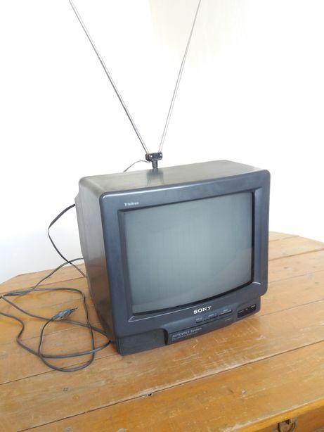 Телевизор Sony в отличном рабочем состоянии.