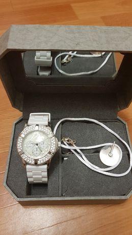 Часы наручные корпус