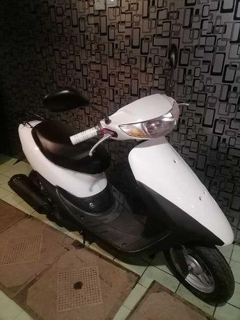 Продам мопед Honda Dio 34, скутер Киев Купить.