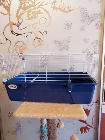 Продам Клетку кролику