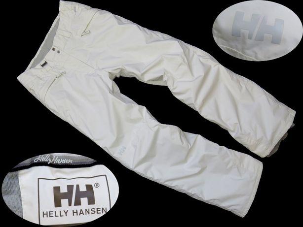 HH Helly Hansen spodnie narciarskie damskie r M -70%