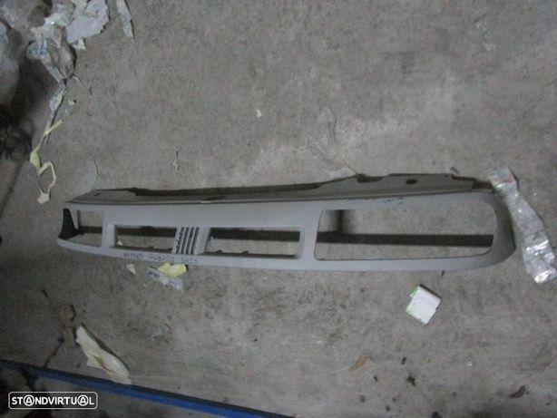 Grelha Frente GRE265 FIAT / DUCATO /