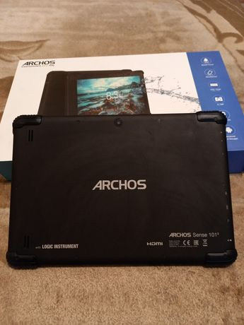 Продам ARCHOS SENSE 101X б/у