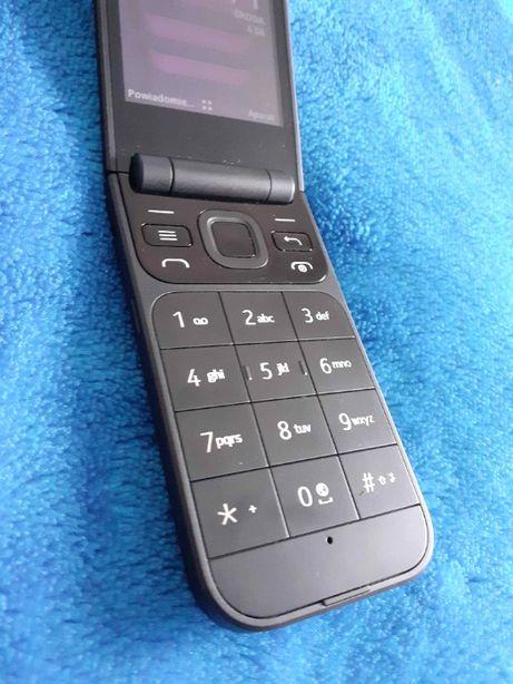 Nokia 2720 flip, idealna