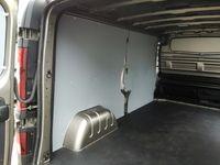 PODŁOGA do busa Łatwy montaż TANIA WYSYŁKA Zabudowa Busa TRAFIC L2 !!