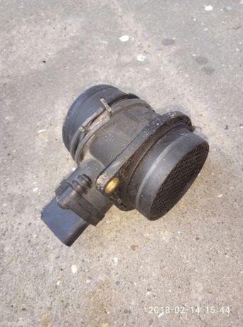 lupo 3L 1.2 tdi mediador massa de ar
