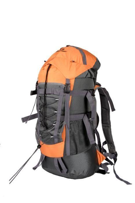 Sprzedam plecak Feel Free Kibo 45