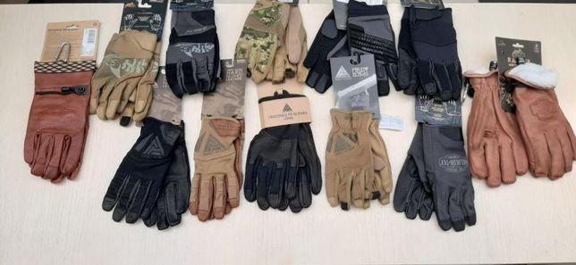 Перчатки Helikon Tex=/Mil Tec/M TAC/муфта/рукавицы/варежки/стрелковые