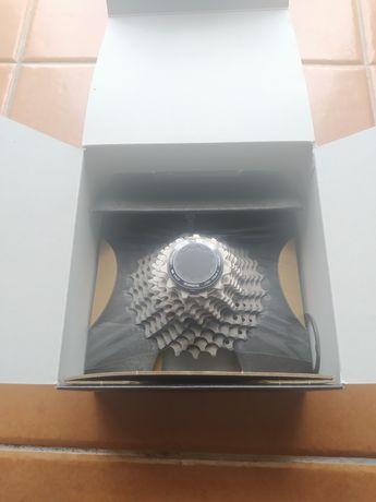Cassete Dura Ace 11V 25-11