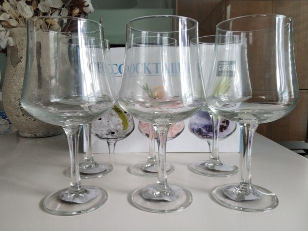 Copos cocktail Espaço Casa PT