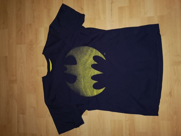 T-shirt Batman rozm. M
