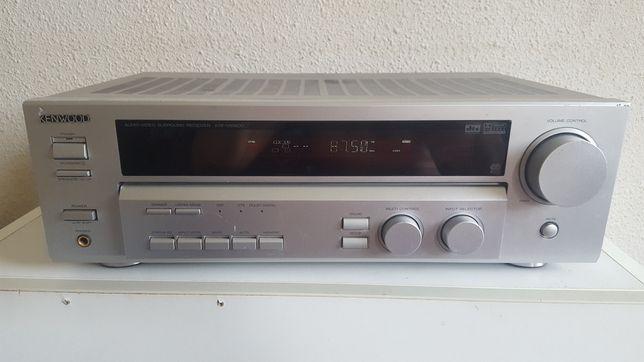 amplituner Kenwood KRF-V5560D