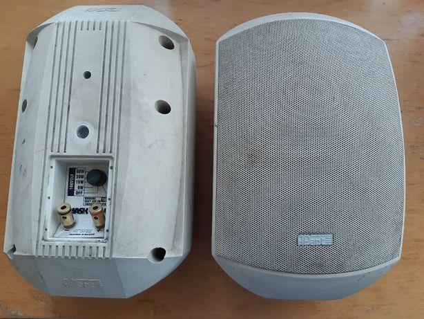 Głośniki APart MASK-6TW 2szt