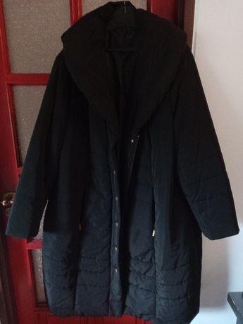 kurtka-płaszczyk