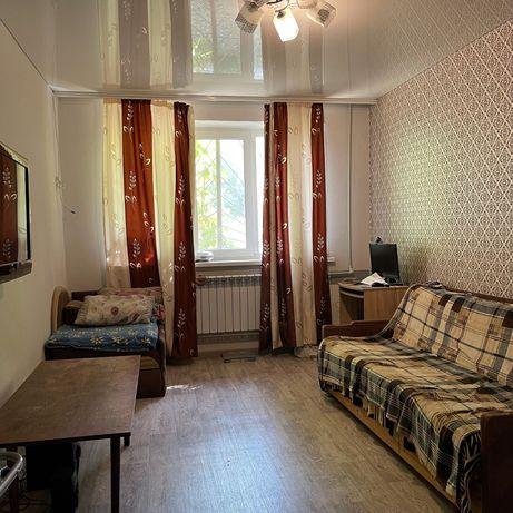 Продажа 1-ком.квартиры