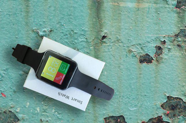 Смарт часы Х6 bluetooth smart watch умные часы