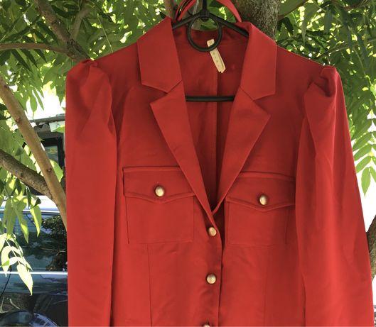 Сукня червона/Продам платье