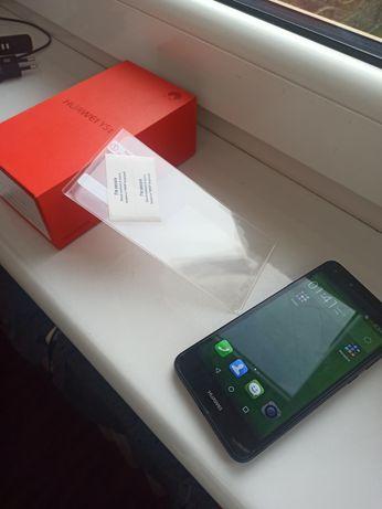 Huawei Y5 II z pudełkiem