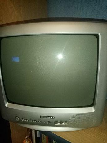 telewizor Daewoo 14 cali