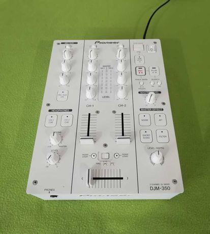 Pioneer DJM 350 djm 250/300/400/600/700 DNX CDJ Gwarancja Skup Zamiana