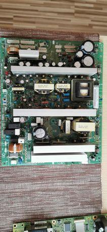 Pioneer tv 428xd płyta PDC10297J