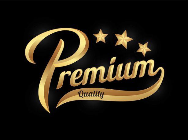 NETFLIX PREMIUM 30 DNI Smart TV / Konsola / Automat TANIO + 7 dni HIT