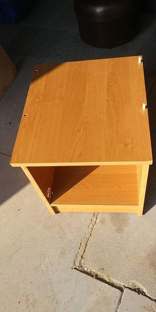 Szafka szafka stolik