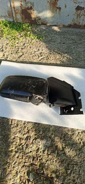 Зеркало правое Mitsubishi Lancer 9, эл. регул. с обогр 010496 010838