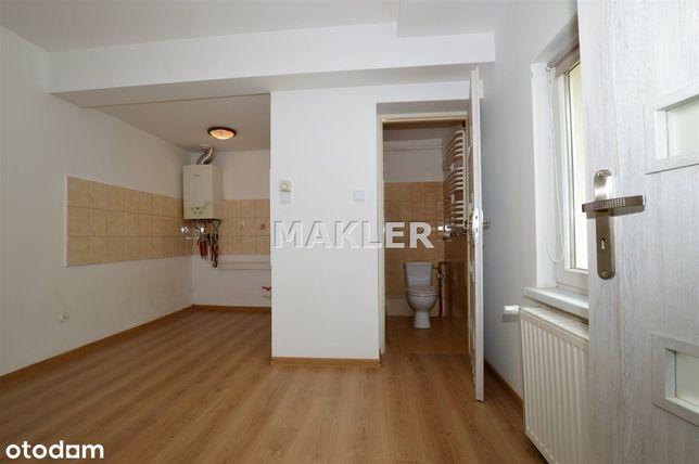 Mieszkanie po generalnym remoncie - świetna cena