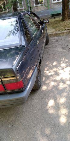 Продам Renault 21