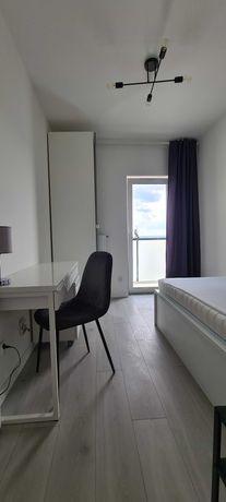 Pokój w mieszkaniu o wysokim standardzie os. deweloperskie Pomorzany