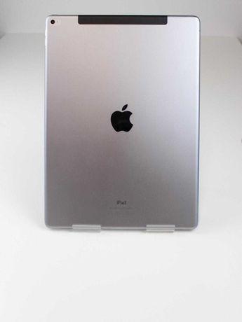 Планшет Apple iPad Pro 12.9 1 Gen 128gb + 4G LTE WiFi