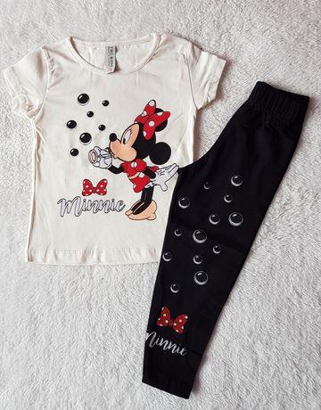 Komplet Minnie 86/92