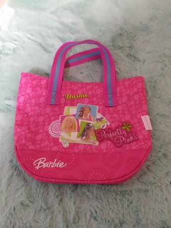 Torebka Barbie