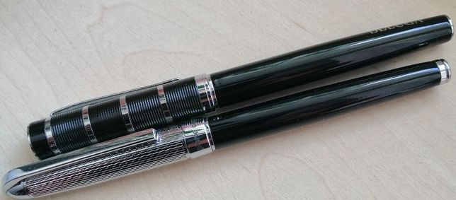 Długopis Pierre Carden, Bieluga