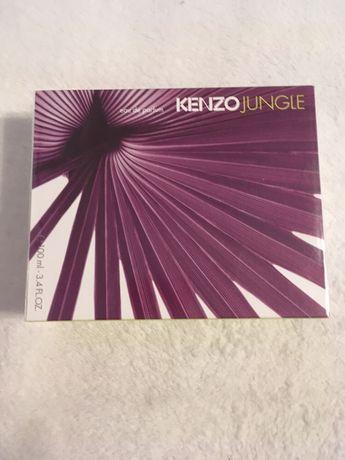 Kenzo Jungle 100 ml