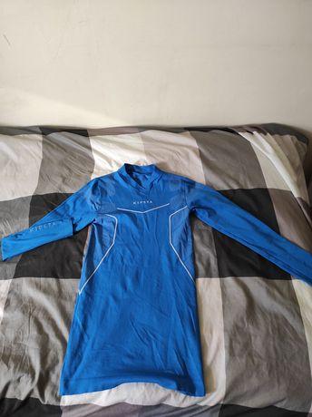 Odzież termoaktywna kipsta