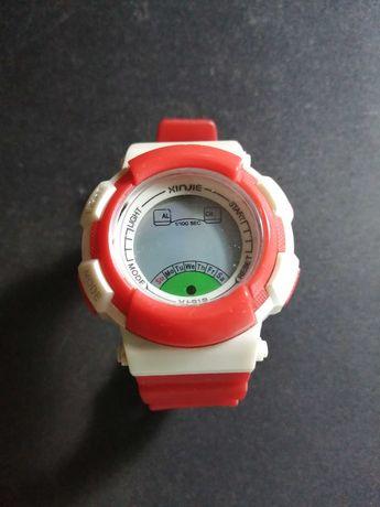 Relógio á venda ( ler descrição )