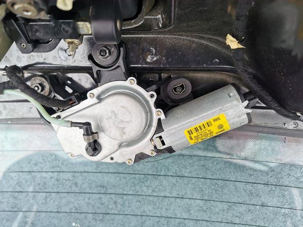 Silniczek wycieraczki tylnej VW Seat skoda Audi