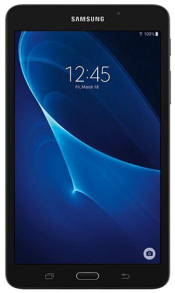 Galaxy Tab A - 7.0'', Wi-Fi - SM-T280 Ponta Delgada (São Sebastião) - imagem 1