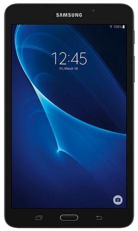 Galaxy Tab A - 7.0'', Wi-Fi - SM-T280