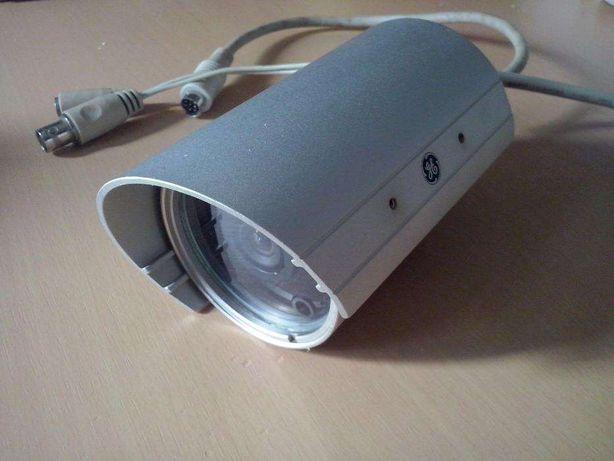 camara GE Security TIR600/TIR400