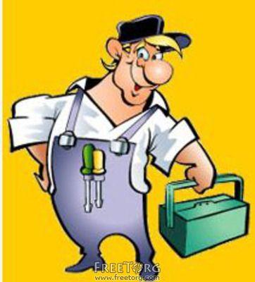 Ремонт стиральных машин Обмен Выкуп Продажа