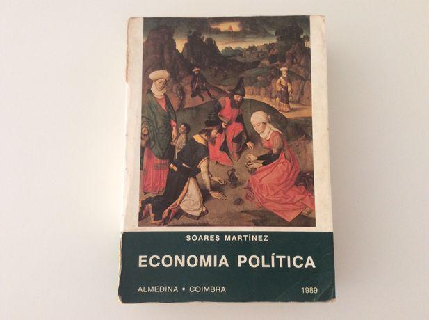 Livros de Direito diversos desde 3€
