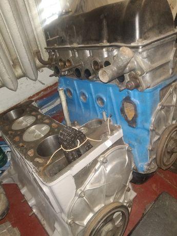 Продам мотор Ваз 2106-03-011